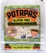 Potapas, Original Potato Tortillas, 8 oz (12 Pack) - case1