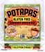 Potapas, Sweet Potato Tortillas, 6 oz (8 Pack) - case2